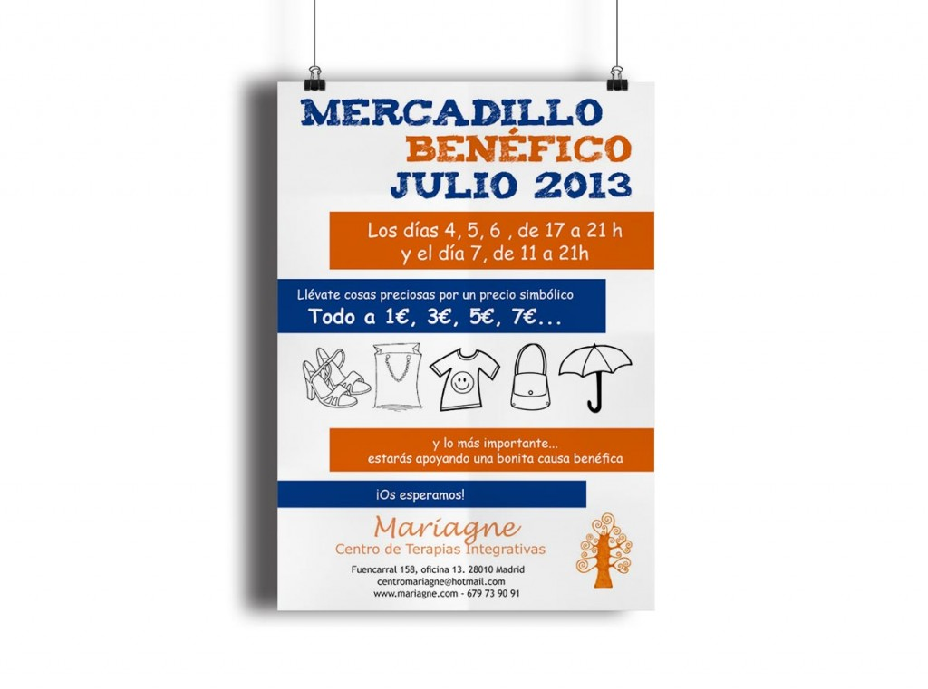 Poster_Mercadillo-Benefico