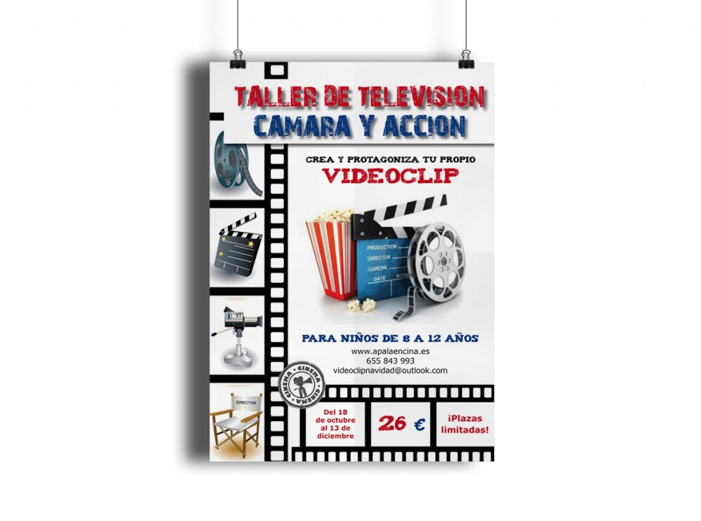 Poster_Taller-TV