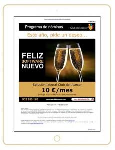 mailing-nuevo2015
