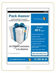 mailing-packasesorregalo